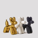 Balloon_Dogs_SS2017