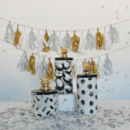 Painted-Paws_Ceramic-Canisters-copy_7306c25f-5708-4f97-b12d-8e88e6146dc6