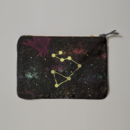 The-Ancient-Mystics-Cat-Constellation-Pouch-BACK